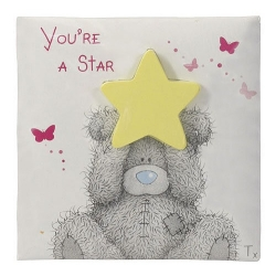 Magnet Me to You Magnet You are a Star