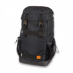 Outdoorový batoh Walker Across Option Grey Melange