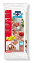 FIMO® 8100 air basic 500g terracota